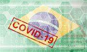 O número de casos confirmados de coronavírus no País subiu de 6.836 para 7.910 entre ontem (1º) e hoje (2), conforme o Ministério da Saúde. O número de mortes passou de 240 para 299.  - Continue lendo