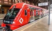 Projeto de monitoramento da sinalização ferroviária da Linha 7-Rubi foi o grande vencedor; confira os 10 primeiros colocados - Continue lendo