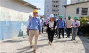 Equipamento localizado no segundo subdistrito é uma das cinco unidades que a Prefeitura de Santo André vai entregar até o final do ano - Continue lendo