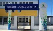 Unidade localizada no Parque Erasmo Assunção é a sétima entregue nesta gestão e vai atender 350 crianças de 0 a 3 anos - Continue lendo