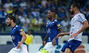 CSA tenta sair da última colocação e Cruzeiro procura se afastar da zona de rebaixamento. Saiba aonde assistir - Continue lendo