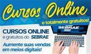Por meio de parceria com a Secretaria de Educação de Ribeirão Pires, serão oferecidas, gratuitamente, aulas sobre vendas em canais como Facebook e WhatsApp  - Continue lendo