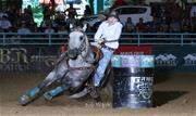 """I Grand Slam Cutter pensado na valorização dos jovens e amadores, com premiação de mais de R$ 250 mil, e ainda incluindo na programação uma """"butique"""" de cavalos com as melhores linhagens - Continue lendo"""