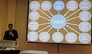 O Conselho Nacional do MP vai julgar, na próxima terça-feira, 7, a representação do ex-presidente Lula contra o Deltan Dallagnol e outros membros da força-tarefa da Lava Jato de Curitiba. - Continue lendo