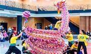 No próximo domingo a Cidade de Mauá será palco do 4º Desafio de Artes Marciais. Nesta edição, o evento contará com a participação de 200 atletas de diversas modalidades marciais - Continue lendo