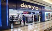 A Danny Cosméticos, rede de lojas do universo da beleza fundada em Americana, inaugurou uma nova unidade no Shopping Praça da Moça - Continue lendo