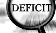 Com as medidas voltadas para o enfrentamento dos impactos da pandemia de covid-19, o rombo nas contas públicas do Governo Central deve encerrar este ano em R$ 787,449 bilhões - Continue lendo