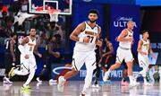 Time de Denver consegue boa vitória e elimina os Clippers. Pelo lado Leste, primeiro jogo entre Miami Heat e Celtics tem emoção até o final - Continue lendo