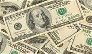 Bolsa descola-se de mercados internacionais e cai 0,24% - Continue lendo