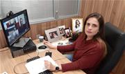 De autoria da vereadora Dra. Ana Veterinária, legislação que aguarda ser sancionada pelo prefeito Paulo Serra tem o objetivo de levar informação a pais e profissionais - Continue lendo
