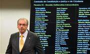 O retorno de Cunha às plataformas acontece após a revogação das prisões preventivas que vigoravam contra o ex-deputado federal - Continue lendo
