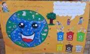 Atividade da Educação Infantil faz parte do calendário escolar e aconteceu online - Continue lendo
