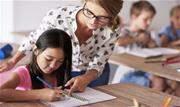 Foco será na recuperação de aprendizagem de habilidades essenciais de Língua Portuguesa e Matemática - Continue lendo