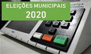Os eleitores brasileiros terão de escolher prefeitos e vereadores neste ano considerando um volume muito maior de candidatos em relação a eleições anteriores - Continue lendo