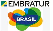 O governo federal instituiu o Serviço Social Autônomo Embratur - Agência Brasileira de Promoção Internacional do Turismo, por meio do Decreto publicado hoje no Diário Oficial da União  - Continue lendo