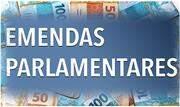 O governo vai enviar ao Congresso um projeto de lei abrindo crédito suplementar para remanejar despesas do Orçamento e atender a ações de interesse dos deputados nas suas bases eleitorais - Continue lendo