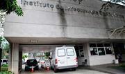 Mobilização envolve hospitais de referência, como o Instituto Emílio Ribas e Hospital das Clínicas; profissionais vão receber orientações para identificar e notificar casos suspeitos - Continue lendo