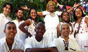 O Dia do Patrimônio Cultural Brasileiro é celebrado dia 17 de agosto e Mauá vai comemorar com muita música no 8º Encontro de Dança de Mauá – Raízes e Germinações do Movimento - Continue lendo