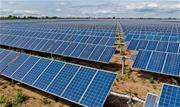 Com o novo parque gerador de energia solar, a companhia busca também aumentar sua competitividade e diversificar matriz energética entre as fontes renováveis - Continue lendo