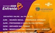 Programa ENFRENTE é gratuito e exclusivo para os empreendedores de São Caetano - Continue lendo
