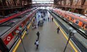 Estações Ana Rosa e Luz do metrô de São Paulo ganham Vending Machines com itens de proteção à Covid-19 por preços acessíveis - Continue lendo