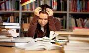 Especialista indica formas de reduzir a ansiedade e outros transtornos psicológicos para os jovens neste ano atípico para a vida escolar - Continue lendo
