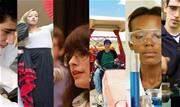 A 1ª Feira Científica STEAM está aberta à participação de professores e alunos do nono ano do Ensino Fundamental e dos Ensinos Médio e Técnico - Continue lendo