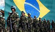 """""""A situação em que nos encontramos é grave, não há maldade da minha parte, não tem dinheiro, só isso, mais nada"""", diz Bolsonaro - Continue lendo"""