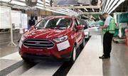 Entre 2015 e 2020, Brasil perdeu 36,6 mil estabelecimentos industriais. segundo especialistas, números comprovam processo de desindustrialização, evidenciado pelo anúncio da saída da Ford - Continue lendo
