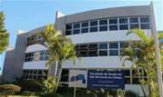 Faculdade de Direito de São Bernardo do Campo foi selecionada para concorrer ao 18º Prêmio Innovare - Continue lendo
