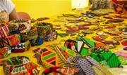 O evento tem como objetivo divulgar e valorizar as culturas africana e afro-brasileira, além de fortalecer o trabalho de artistas, escritores e artesãos que trabalhem com essas culturas - Continue lendo