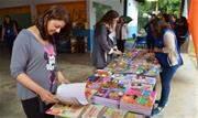 Foram três dias de atividades que atraíram centenas de crianças, jovens e adultos ao Parque Celso Daniel - Continue lendo