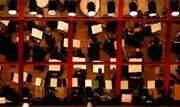 O cantor se apresenta neste sábado, 20 de julho. A orquestra de Taubaté e Mogi das Cruzes executam obras de compositores eruditos e populares - Continue lendo