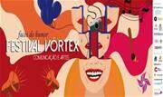 O Festival Vórtex propõe uma reflexão sobre as Faces do Humor dentro das áreas de comunicações e artes - Continue lendo