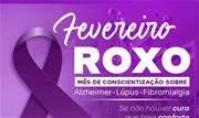 Ribeirão Pires faz o acompanhamento de 121 pacientes referidos na Rede Municipal - Continue lendo