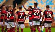 O primeiro jogo da final do Estadual acontecerá neste domingo, às 16h, e será transmitido pelo canal do Fluminense, mandante da partida - Continue lendo