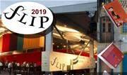 A 17ª Festa Literária Internacional de Paraty (Flip) começa hoje (10) e vai até o próximo domingo (14) - Continue lendo