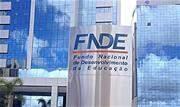 """Os partidos do Centrão e a chamada """"ala ideológica"""" do Ministério da Educação (MEC) disputam a indicação de nomes para a diretoria do Centrão, Ala Ideológica, Fundo, disputa (FNDE) - Continue lendo"""