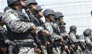O Ministério da Justiça e Segurança Pública prorrogou o emprego da Força Nacional por mais 180 dias em apoio ao Departamento Penitenciário Nacional, na Penitenciária Federal de Brasília - Continue lendo