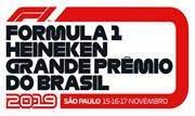 Pelo terceiro ano consecutivo, Hospital oficial da etapa brasileira contará com equipe de mais de 120 profissionais na pista e na retaguarda de atendimento - Continue lendo