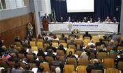 Iniciativa foi lançada na Assembleia Legislativa do Estado de São Paulo, com participação do secretário estadual de Desenvolvimento Regional, Marco Vinholi - Continue lendo