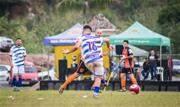 O Campeonato é organizado pela Liga Ribeirãopirense de Futebol, com apoio da Prefeitura da Estância Turística de Ribeirão Pires, por meio da Secretaria de Esportes - Continue lendo