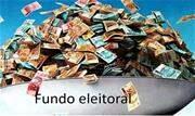 Incomodado com críticas sobre a destinação de R$ 2 bilhões para bancar campanhas, Bolsonaro tem pedido a apoiadores que não votem em candidatos que utilizam recursos públicos nas eleições - Continue lendo