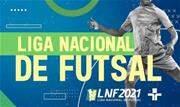 Com narração de Gil Arruda e comentários de Sandro Falcetta, primeiro jogo será disputado por Corinthians e Magnus, a partir das 11h30 - Continue lendo