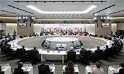 Líderes mundiais iniciaram discussões na reunião de cúpula do Grupo dos Vinte em Osaka - Continue lendo