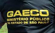 O Grupo de Atuação Especial de Combate ao Crime Organizado do Ministério Público de São Paulo deflagrou hoje, 18 a Operação Fast Track, visando desarticular a célula jurídica do PCC - Continue lendo