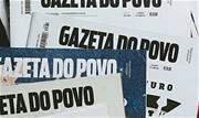 A Comissão Parlamentar Mista de Inquérito das Fake News errou ao colocar o jornal paranaense Gazeta do Povo em uma lista de 47 supostos propagadores de notícias falsas - Continue lendo