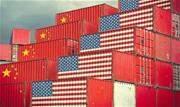 Em novo desdobramento da guerra comercial, Estados Unidos passou a aplicar taxas de 15% sobre produtos chineses; já país asiático impõe taxas de 5% a 10% em importações americanas - Continue lendo