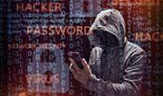 A 2ª fase da operação Spoofing foi deflagrada hoje (19) pela Polícia Federal. A operação investiga a invasão de dispositivos eletrônicos de autoridades e a prática de crimes cibernéticos - Continue lendo