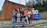Unidades escolares e Secretaria promoveram atividades para os quase 900 docentes que atuam na rede municipal - Continue lendo